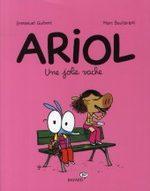 Ariol # 4