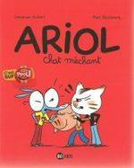 Ariol # 6