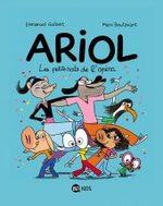 Ariol # 10