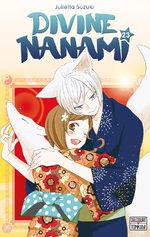 Divine Nanami # 23