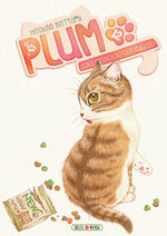Plum, un amour de chat 12