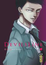 Devilsline 6