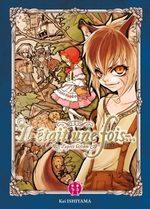 Grimms Manga 1 Manga