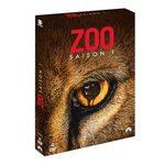 Zoo # 1