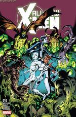 All-New X-Men 13 Comics