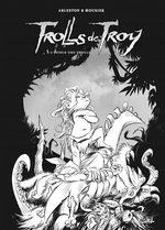 Trolls de Troy 22