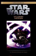 Star Wars - La Collection de Référence 31
