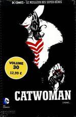 DC Comics - Le Meilleur des Super-Héros # 30