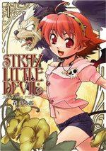 Stray Little Devil 1