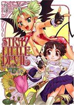 Stray Little Devil 3