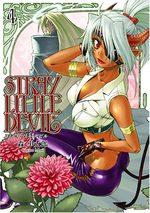 Stray Little Devil 4