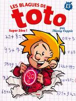 Les blagues de Toto # 13