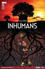All-New Inhumains 8