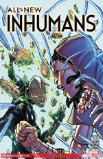 All-New Inhumains 10