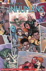 All-New Inhumains 11