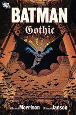 Batman - Legends of the Dark Knight # 2