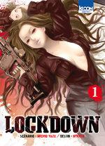 Lockdown 1