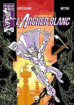 L'archer blanc 1
