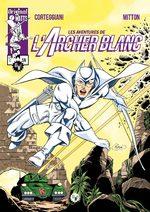 L'archer blanc 5