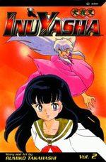 Inu Yasha 2 Série TV animée
