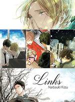 Links 1 Manga