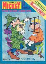 Le journal de Mickey 1297 Magazine