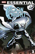 Moon Knight # 3