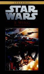 Star Wars - La Collection de Référence 62