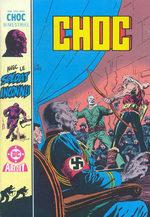 Choc # 12