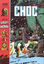 Choc # 14