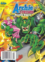 Archie And Friends 2