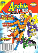 Archie And Friends 7