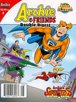 Archie And Friends 8