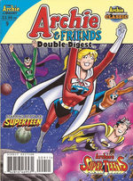 Archie And Friends 9