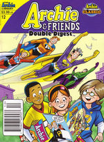 Archie And Friends 12