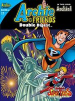 Archie And Friends 17