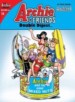 Archie And Friends 18