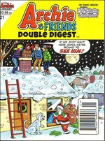 Archie And Friends 21