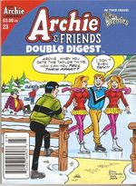 Archie And Friends 23