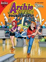 Archie And Friends 26