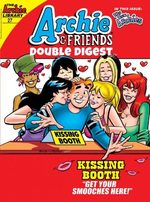 Archie And Friends 27
