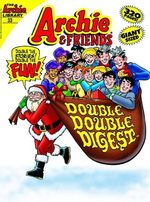 Archie And Friends 33