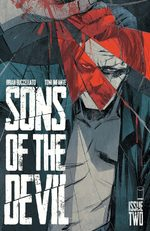 Sons of the Devil 2