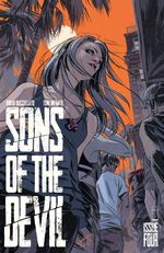 Sons of the Devil 4