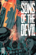 Sons of the Devil 5