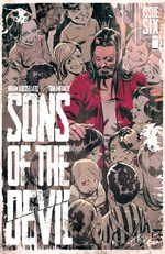 Sons of the Devil 6
