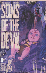Sons of the Devil 8