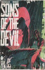 Sons of the Devil 10