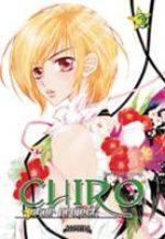 Chiro 3 Manhwa