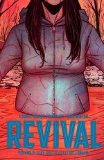 Revival # 8
